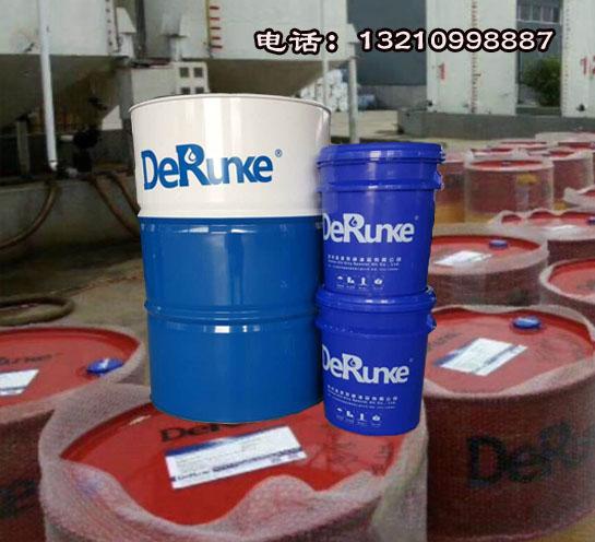 金属切削液 磨削液全合成/半合成切削液厂家