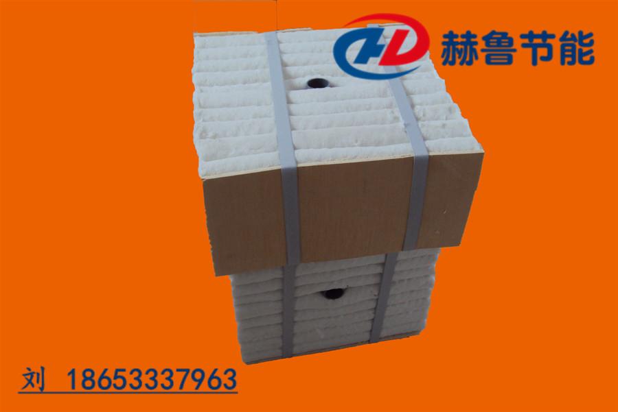 隧道窑吊顶棉,隧道窑保温棉块,隧道窑专用耐火棉
