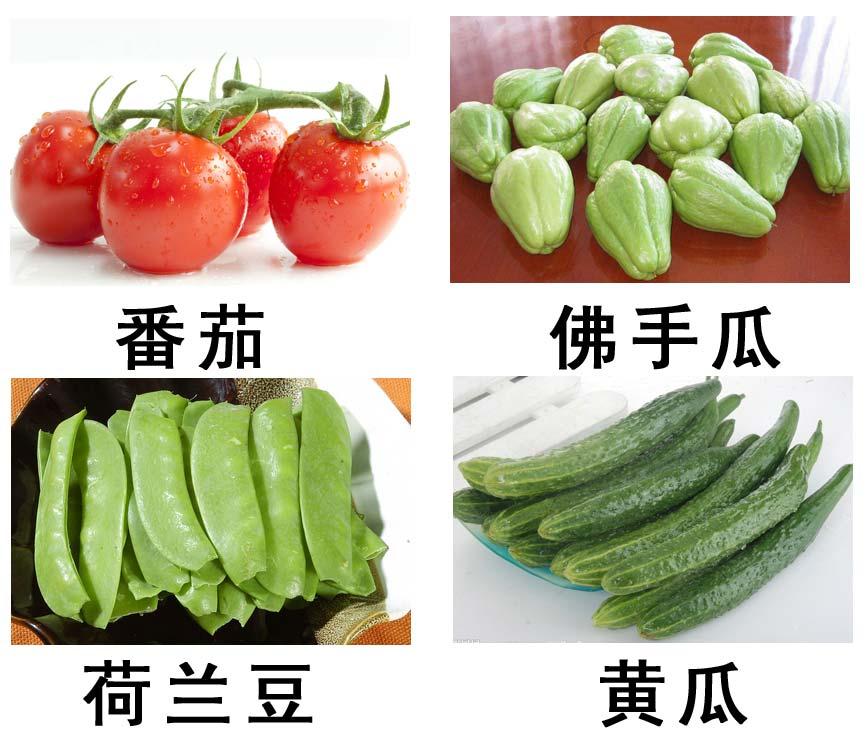 礼盒蔬菜批发洛阳洛龙区无公害蔬菜礼盒预定蔬菜集装箱批发