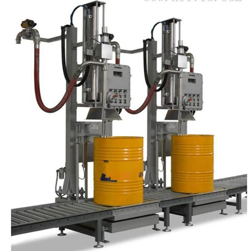 製桶設備200L大桶設備200L鋼桶設備