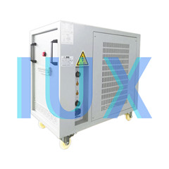 70KWUPS設備蓄電池檢測交流三相負載箱  負載儀