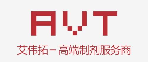 銷售上海CAS號143-19-1高純油酸鈉價格艾偉拓供