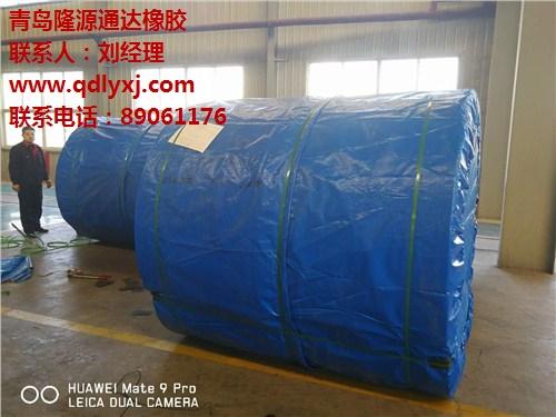 耐酸碱输送带,河南耐酸碱输送带价格,隆源供