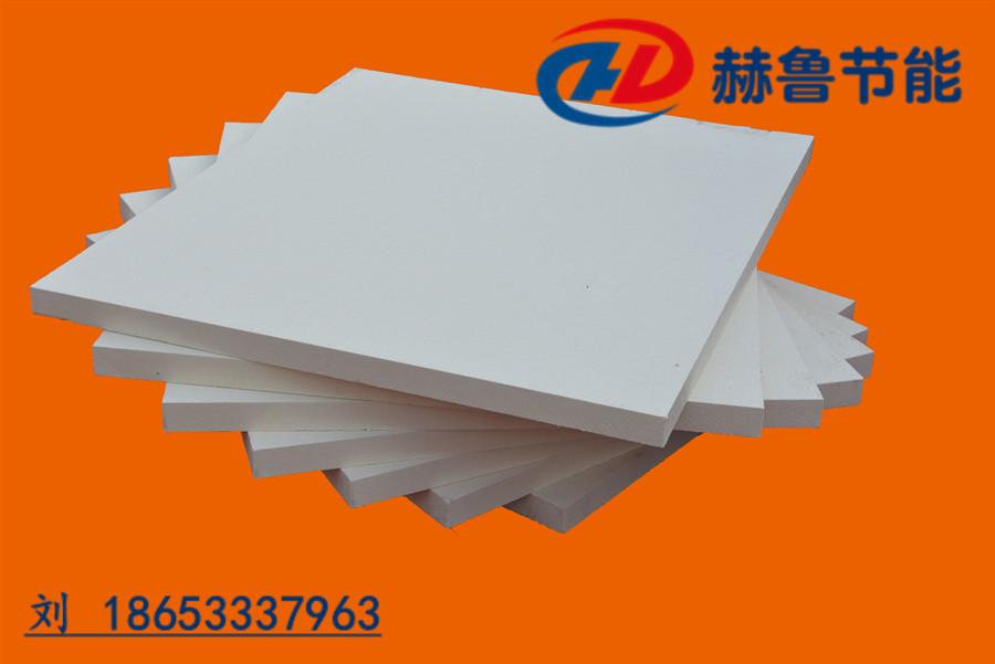 塞拉板,陶瓷纤维塞拉板,耐高温塞拉隔热板