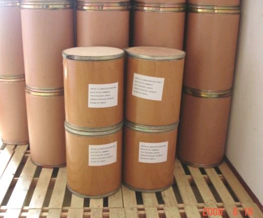氨基磺酸鎳銷售商