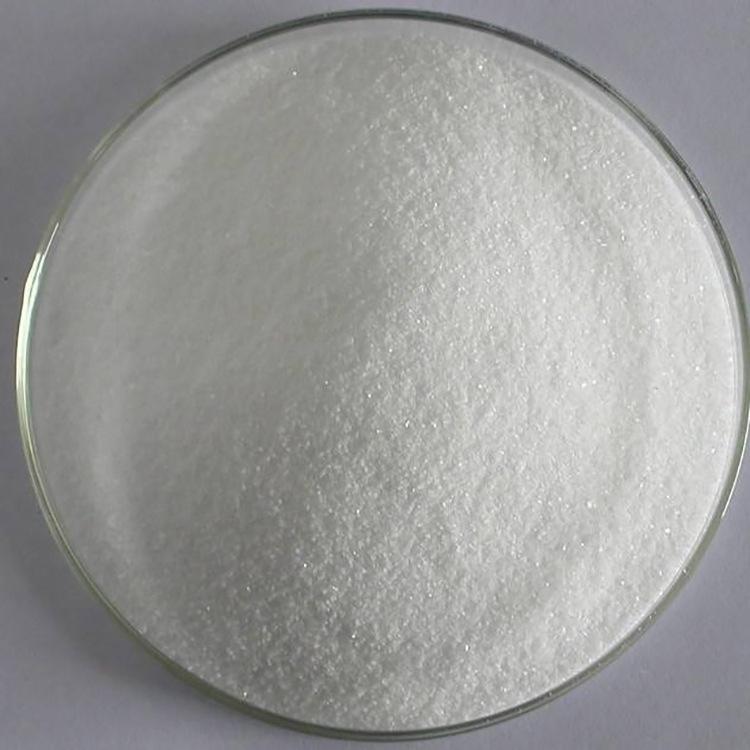 6-芐氨基嘌呤銷售