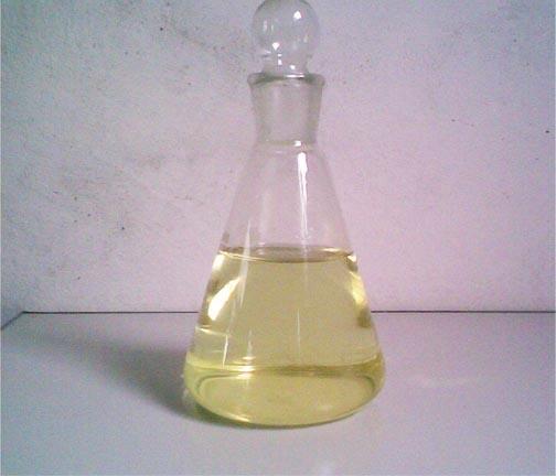 苯甲酸芐酯供應商