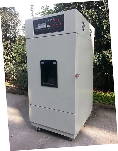 JC/T485-2007水-紫外線輻照試驗箱