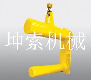 C型吊具-C型鉤吊具-C型夾鉗