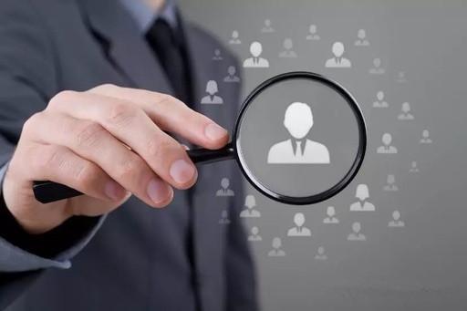 易之家Tradesns可幫外貿企業找到精準目標客戶、提高成單率!