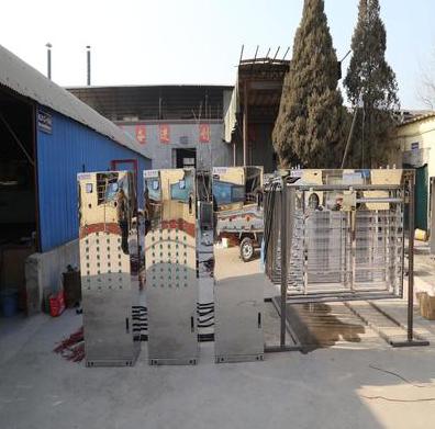 北京市紫外线消毒模块厂家配套