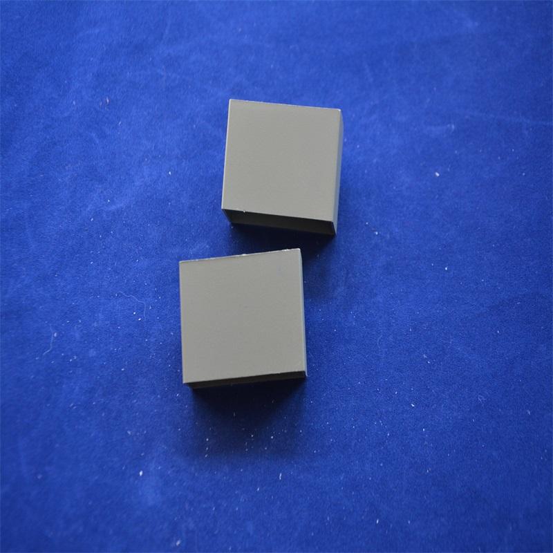 厂家PC/ABS白色面板插座料改性工程塑料led灯具外壳料
