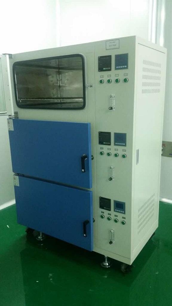 湖北DZF-6250S獨立控溫真空干燥箱