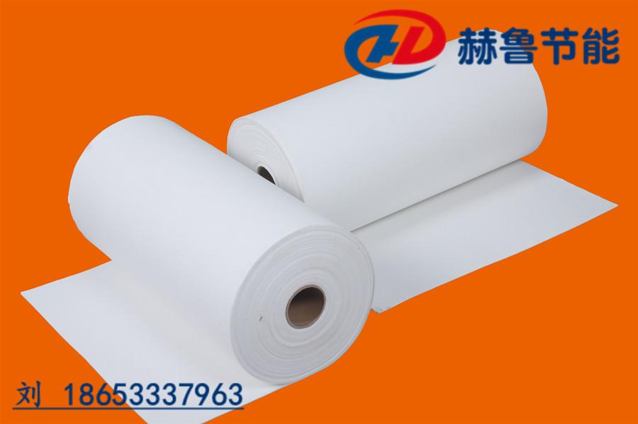 汽车排气管隔热纸,汽车隔热罩隔热纸,汽车密封隔热纸