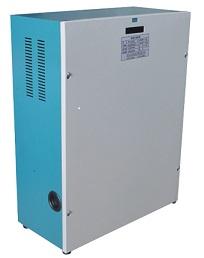 河北旭龙电梯停电应急平层装置应急电源价格
