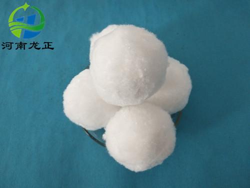 天津水族过滤纤维球欢迎您