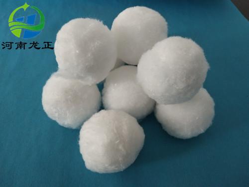 北京纤维球滤料厂家欢迎您