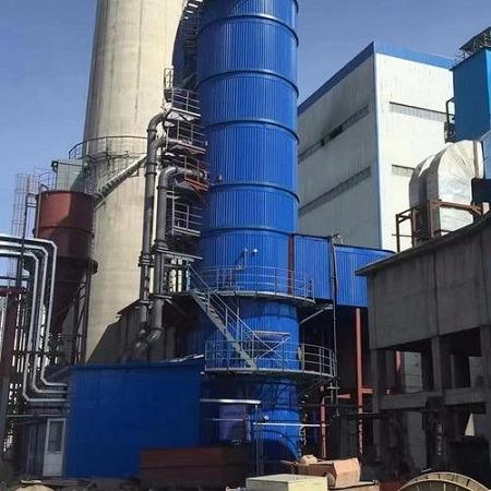 脫硫脫硝設備 空氣凈化