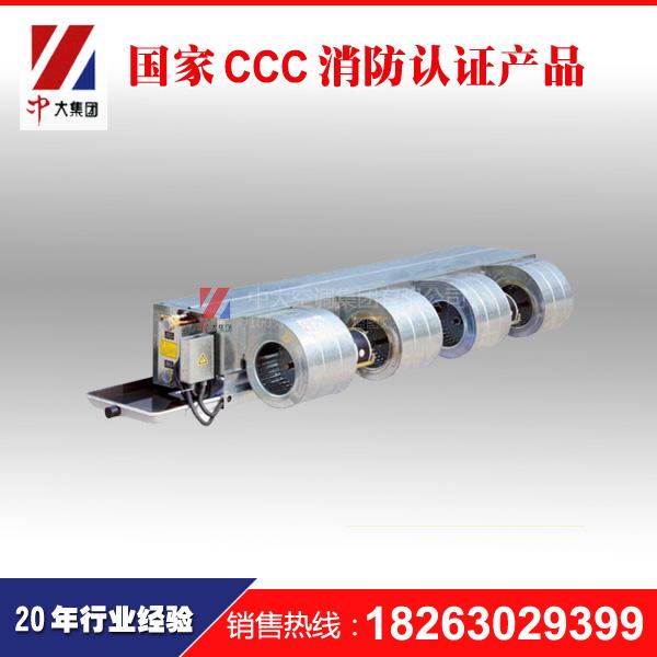供应卧式暗装风机盘管 FP-85吊装盘管