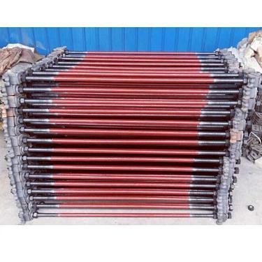 供应 600铸铁矿车轮 平板车轮 矿用矿车轮 工矿配件