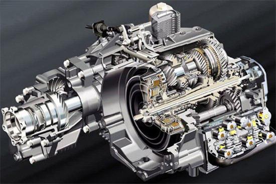 內蒙自動變速箱維修廠-自動變速箱維修價格-銀川金城自動變速箱