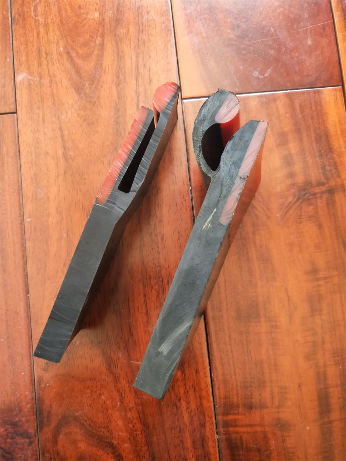 200*14导料槽防溢裙板 防溢裙边 皮带机防溢裙板确保粉尘不外溢