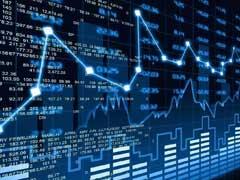 区块链交易所开发,数字资产交易平台开发