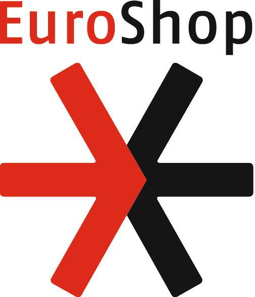 2020年德國零售業展會(商場用品)EuroShop