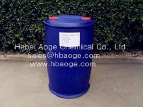 對叔丁基苯J酸J酯,MBB,26537-19-9