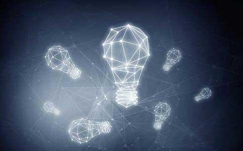 区块链溯源系统是什么,开发公司哪家好