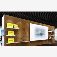 临时展厅设计,空间专业室外展厅设计,价格实惠