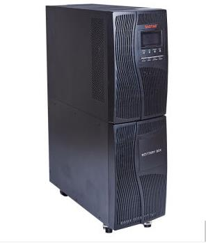UPS電源C6K標機