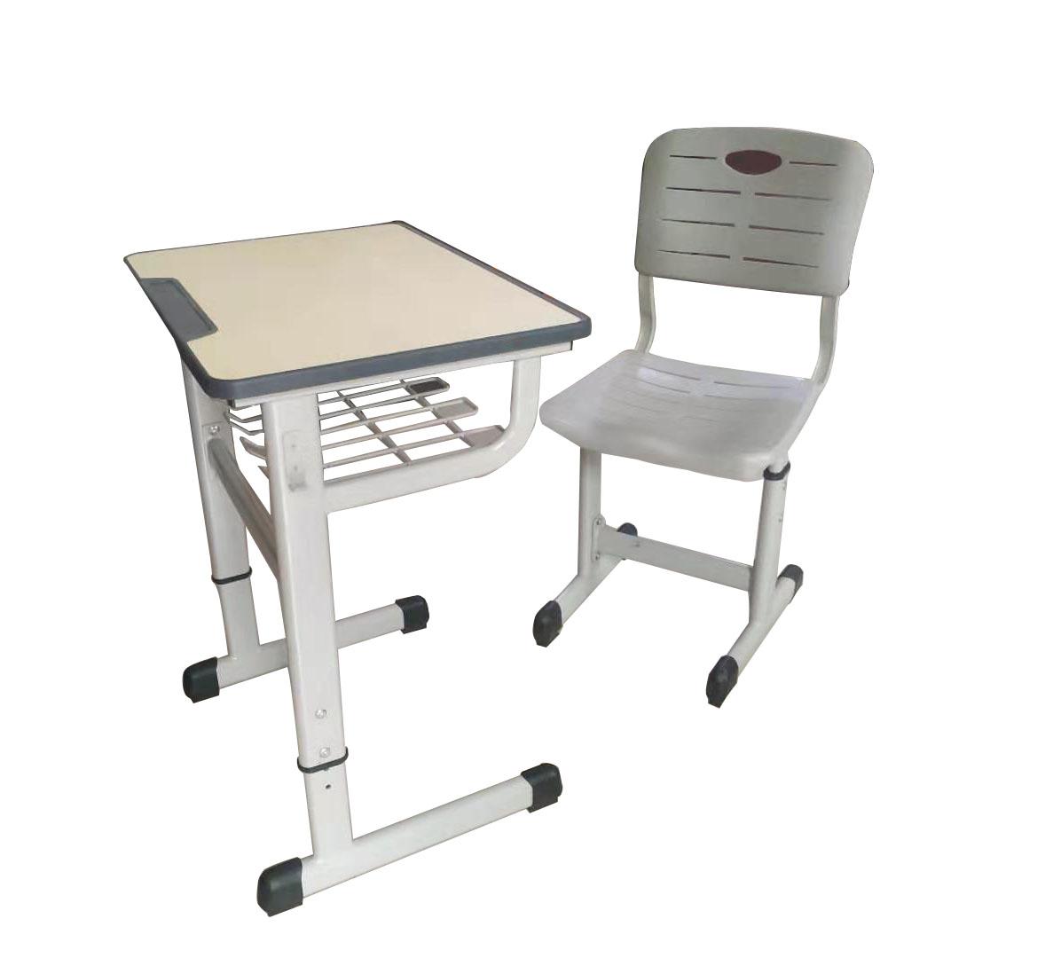 课桌椅报价的高低跟哪些因素有关