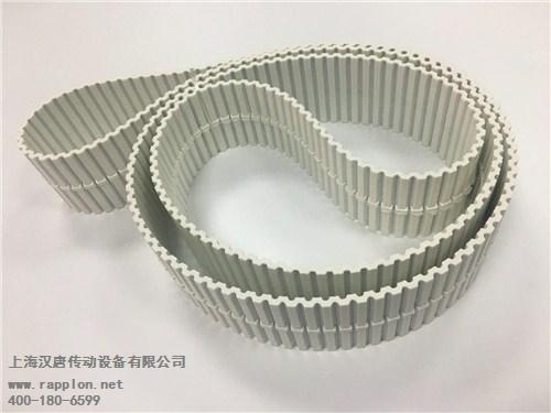 广州经编机盖板带 纺织用经编机皮带价格 TRUTZ盖板带生产商 汉唐供