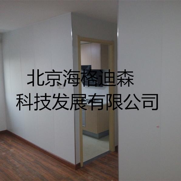 涂装板选北京海格迪森装饰隔断系列,专业从事UV装饰板