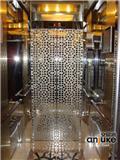 陕西别墅电梯销售和安装