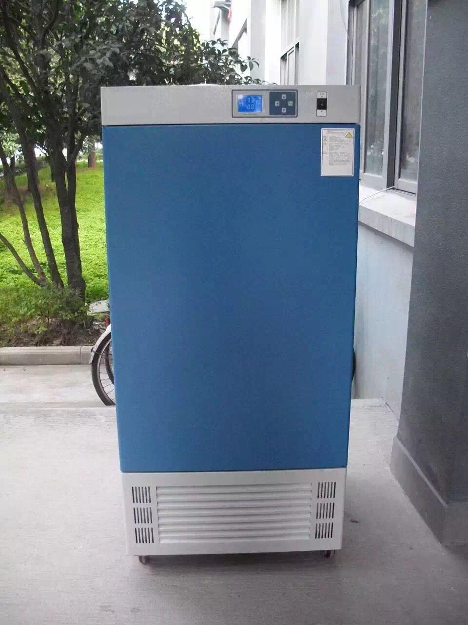 LHS-100HC平衡式恒溫恒濕箱廠家