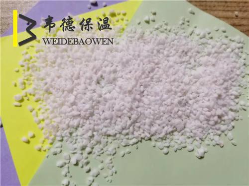 新聞:江蘇玻化微珠公司,江蘇閉孔珍珠巖價格優惠,質量保證