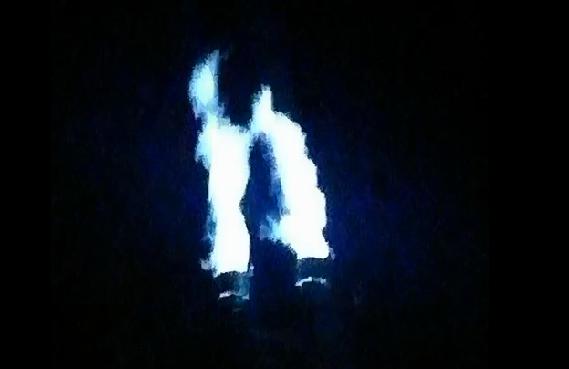 2套高炉煤气放散点火成功了 武汉海韵二十多年放散点火经验