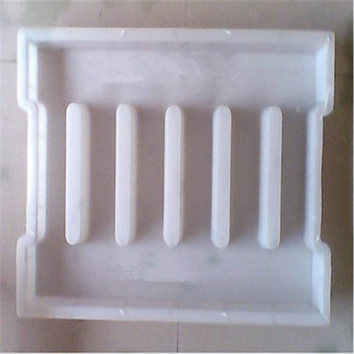 路面水篦子模具-塑料、鋼兩種材質選擇-可定做形狀規格
