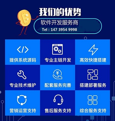 一元云購App介紹