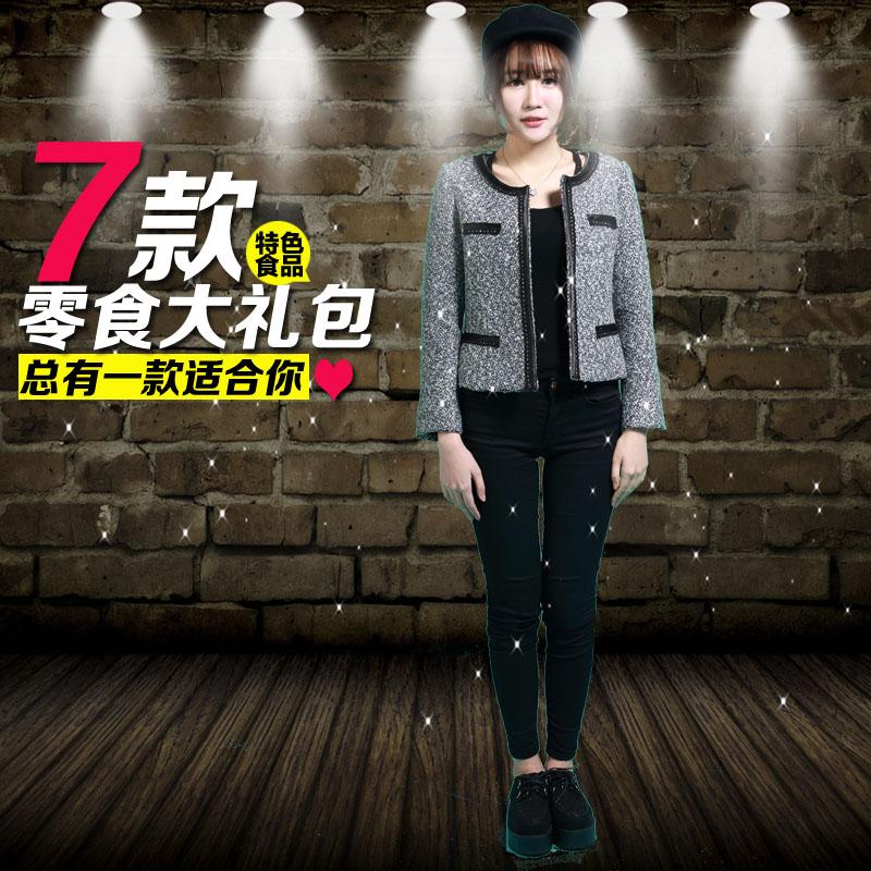 上海制衣厂承接小单成衣加工
