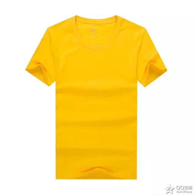 小喜蝶广告文化衫设计个性时尚,越来越受到消费者的喜爱