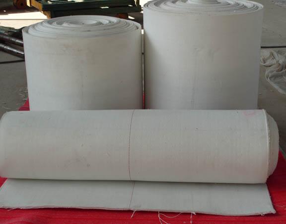 天津斜槽透氣層透氣布生產廠家