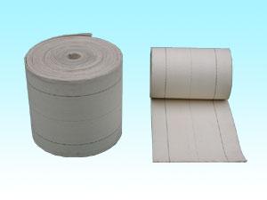 斜槽透氣布透氣帆布生產廠家