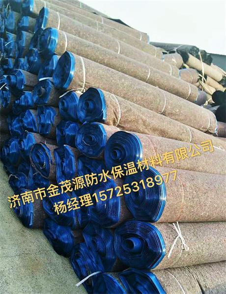 山东温室花卉大棚防寒保温棉被防水保温性能强
