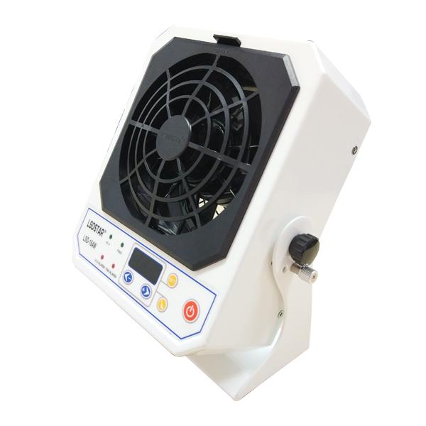 离子风机无尘净化除静电设备