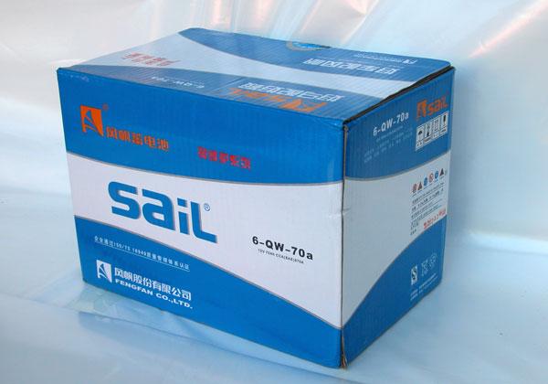 郑州风帆瓦尔塔蓄电池/河南风帆瓦尔塔蓄电池郑州上门/风帆上门救援安装正品质