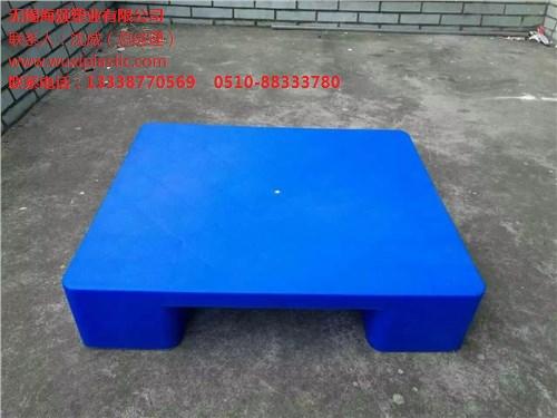 供储物塑料零件盒报价 海颂供 储物塑料零件盒厂家-批发