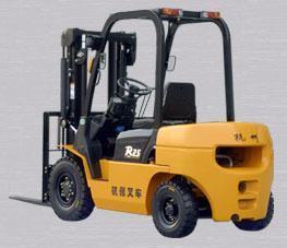 锂电池叉车-天津锂电池叉车-杭州锂电池叉车-XC系列杭州锂电池叉车
